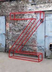 şehir mobilyaları tabela (12)