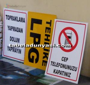 Lpg_Dolum_Uyari_Levhalari07.11.2011