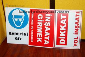 _Uyari_ve_ikaz_Levhalari08.11.2011