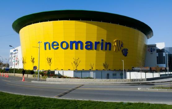 neomarin12