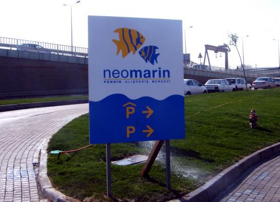 neomarin2