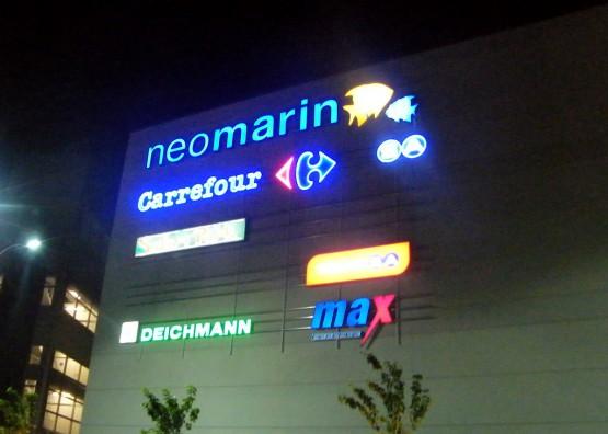 neomarin8