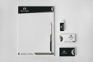 meta karot kurumsal kimlik tasarımı hucw katalog tasarımı (1)