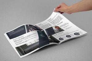 meta karot kurumsal kimlik tasarımı hucw katalog tasarımı (11)