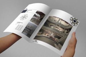 meta karot kurumsal kimlik tasarımı hucw katalog tasarımı (12)