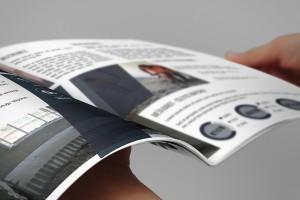 meta karot kurumsal kimlik tasarımı hucw katalog tasarımı (13)