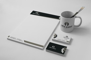 meta karot kurumsal kimlik tasarımı hucw katalog tasarımı (2)