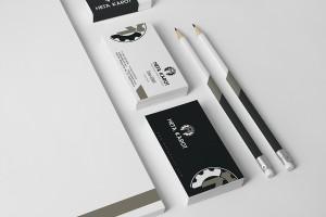 meta karot kurumsal kimlik tasarımı hucw katalog tasarımı (3)