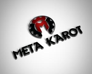 meta karot kurumsal kimlik tasarımı hucw katalog tasarımı (4)