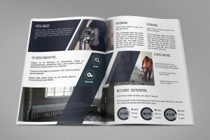 meta karot kurumsal kimlik tasarımı hucw katalog tasarımı (6)