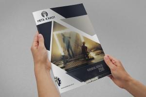 meta karot kurumsal kimlik tasarımı hucw katalog tasarımı (7)
