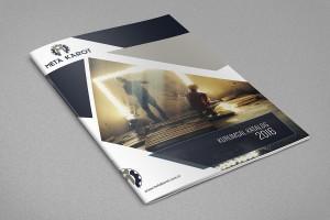 meta karot kurumsal kimlik tasarımı hucw katalog tasarımı (8)