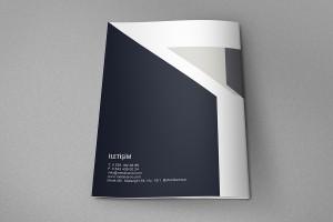 meta karot kurumsal kimlik tasarımı hucw katalog tasarımı (9)