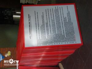 DSCF3098 copy
