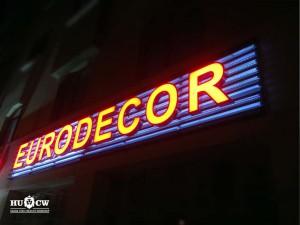 eurodecor (1)