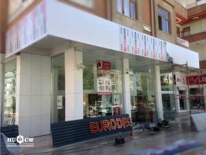 eurodecor (10)