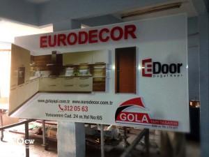 eurodecor (2)