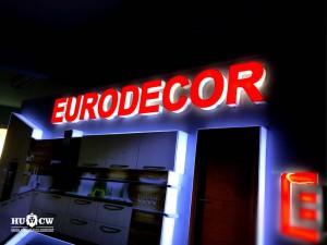 eurodecor (3)