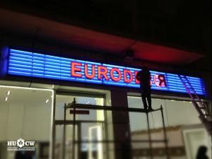 eurodecor (4)