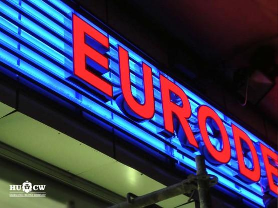 eurodecor (5)