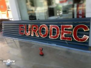 eurodecor (8)