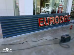 eurodecor (9)