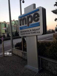 mpe (4) copy