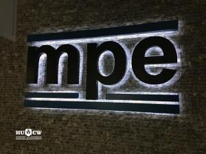 mpe (5) copy