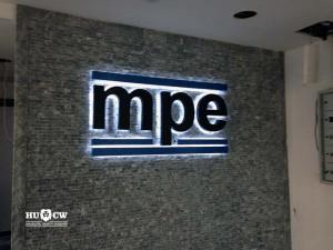 mpe (6) copy