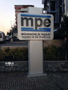 mpe (7) copy