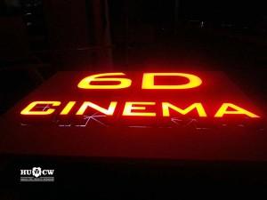 6 D cinema (2) copy