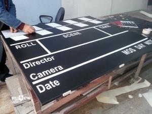 6 D cinema (7) copy