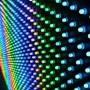 96×96 RGB 1