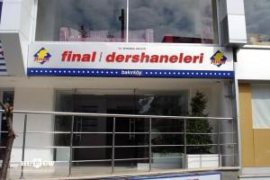 Final Dershanesi tabela (2) copy