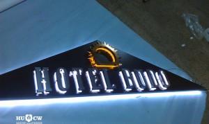 Hotel budo (3) copy