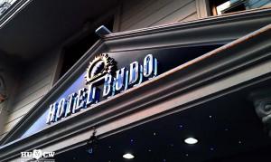 Hotel budo (4) copy
