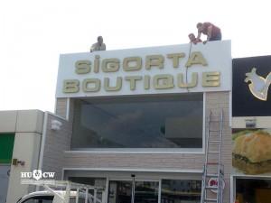 Sigorta boutique (4) copy