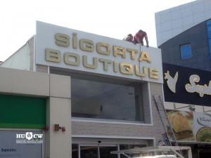 Sigorta boutique (5) copy