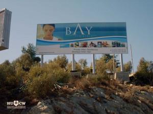 bay totem (1)