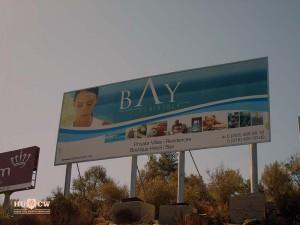 bay totem (2)