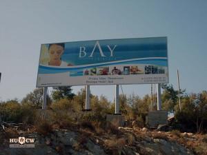bay totem (3)