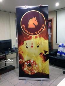 casino troya (1) copy