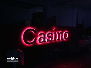 casino troya (5) copy