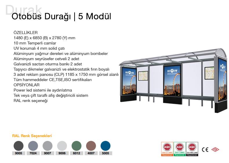 durak_detay14