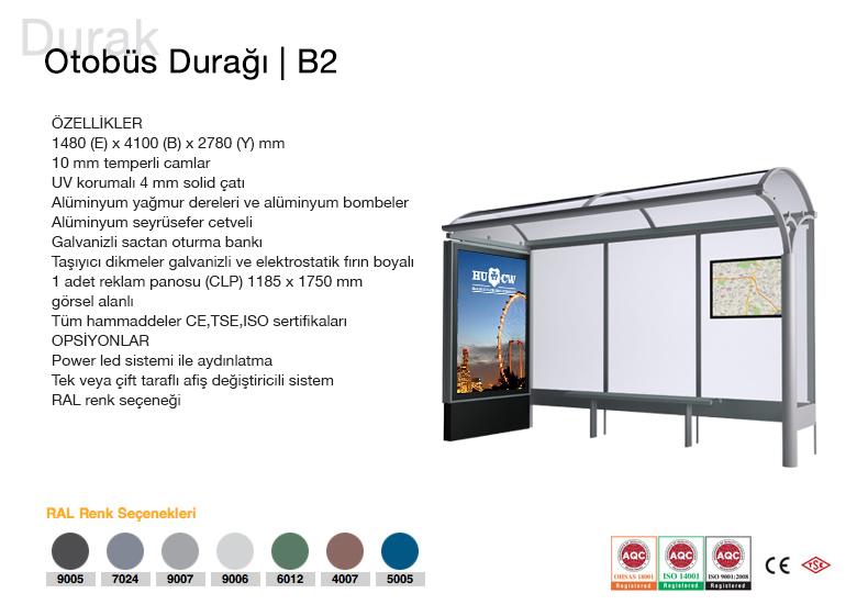 durak_detay4