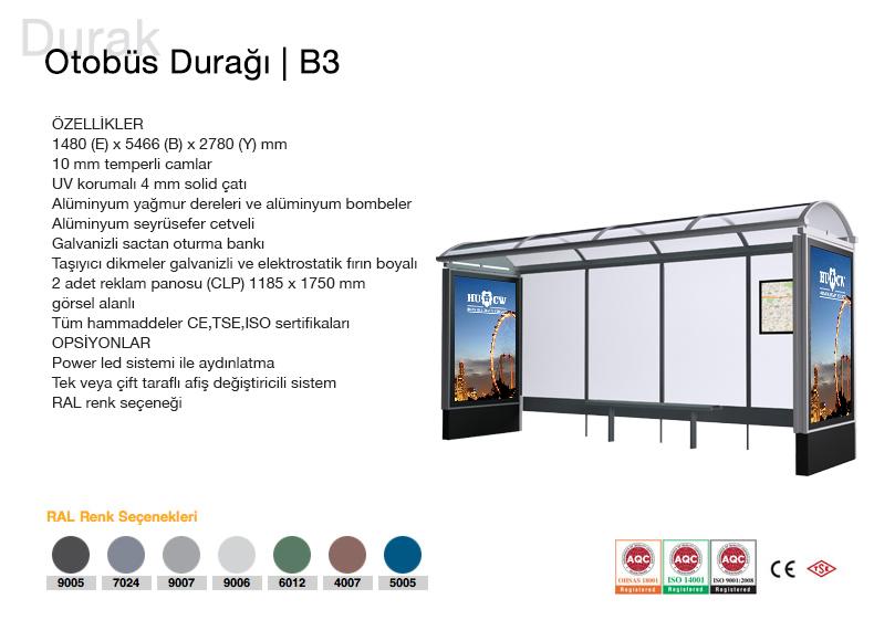 durak_detay6