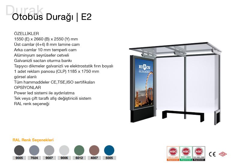 durak_detay7