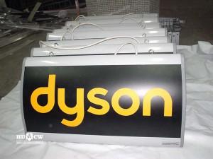 dyson tabela (2) copy