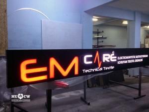 emcare (2) copy