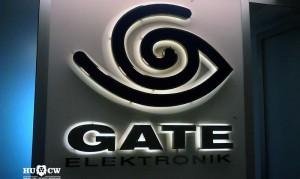 gate kutu harf (1) copy